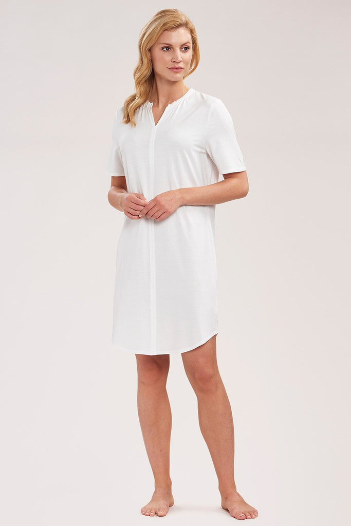 Roesch Element Jersey Nightshirt