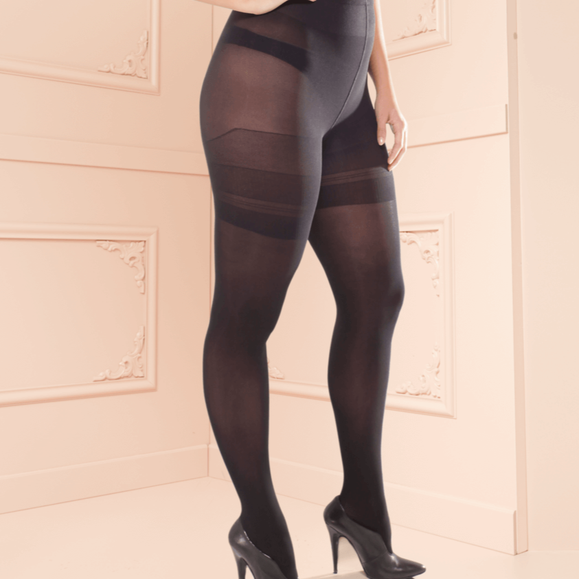 notting-hill-tights-hosiery