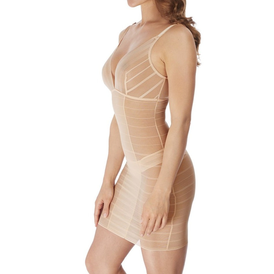 Wacoal Sexy Shaping Shapewear Dress