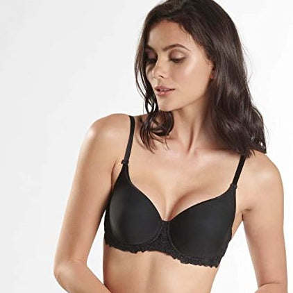 Aubade Wandering Love Spacer T-Shirt Bra