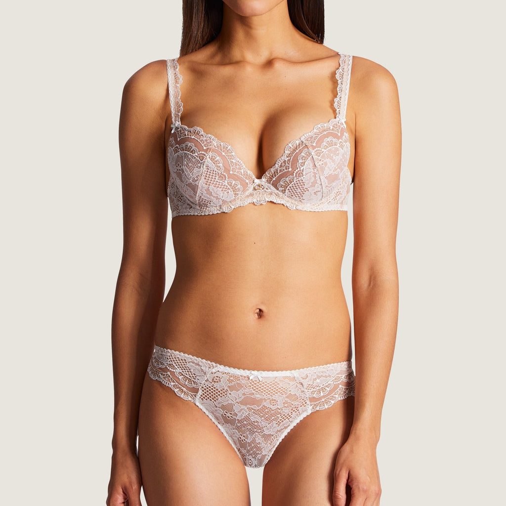 london-bridal-lingerie-notting-hill