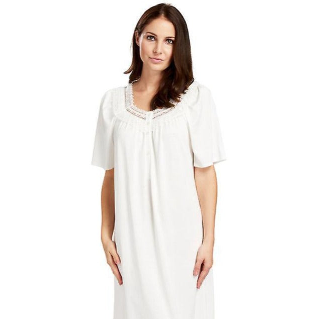 -london-nightwear-notting-hill