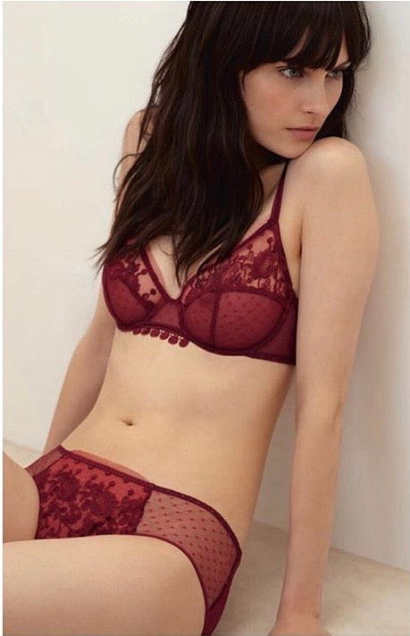 london-lingerie-notting-hill