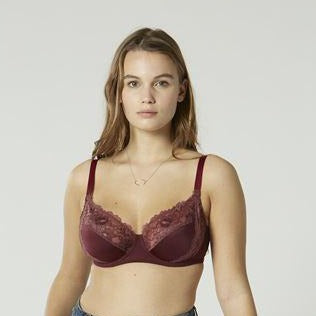 Maison Lejaby Shade Wired Full Cup Bra
