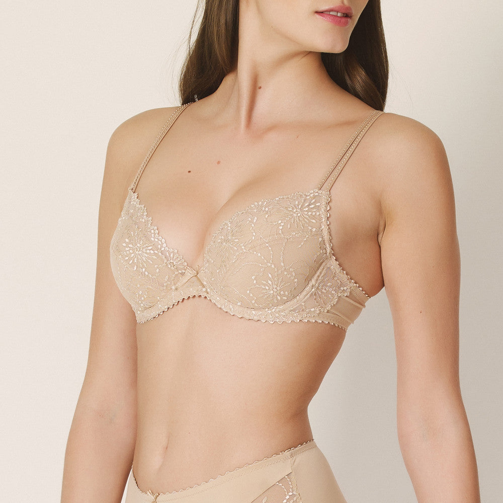 Marie Jo Jane Push Up Bra