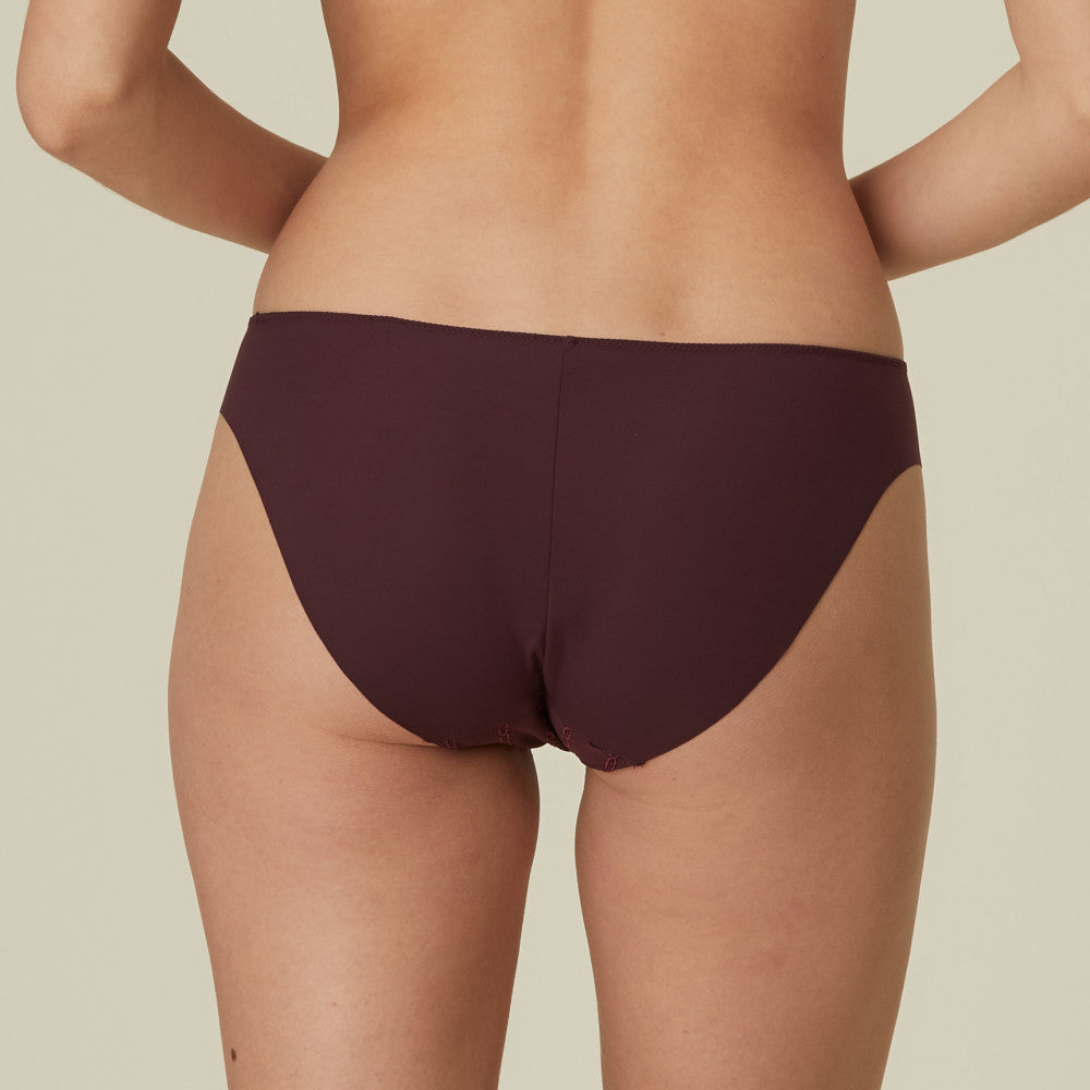 Marie Jo Kate Seamless Briefs
