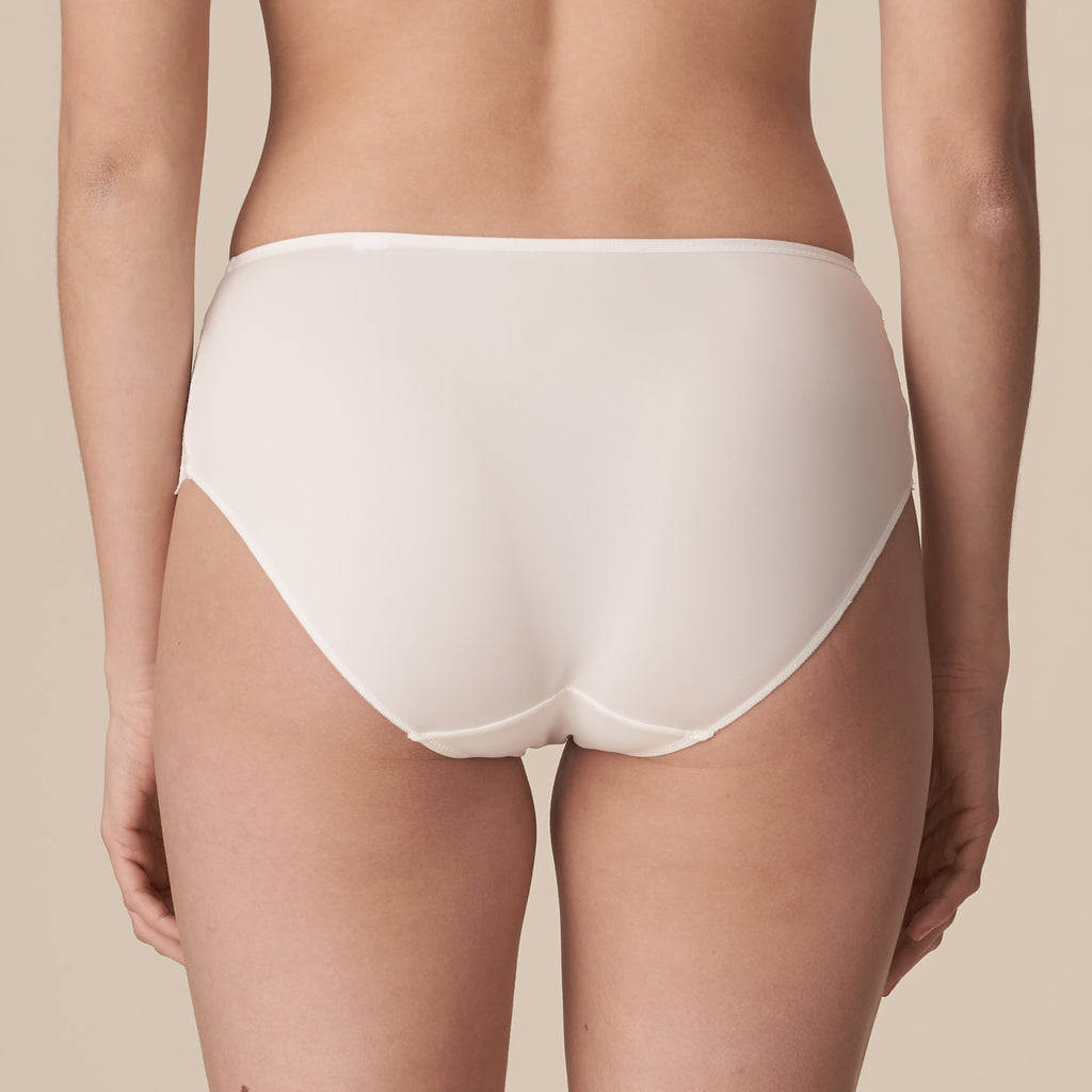 Marie Jo Pearl High Waist Full Briefs