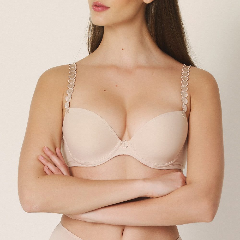 Marie Jo Tom Padded T-Shirt Bra