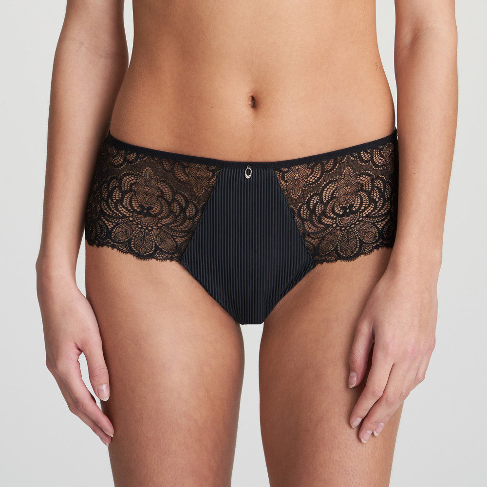 Marie Jo Anna Luxury Thong