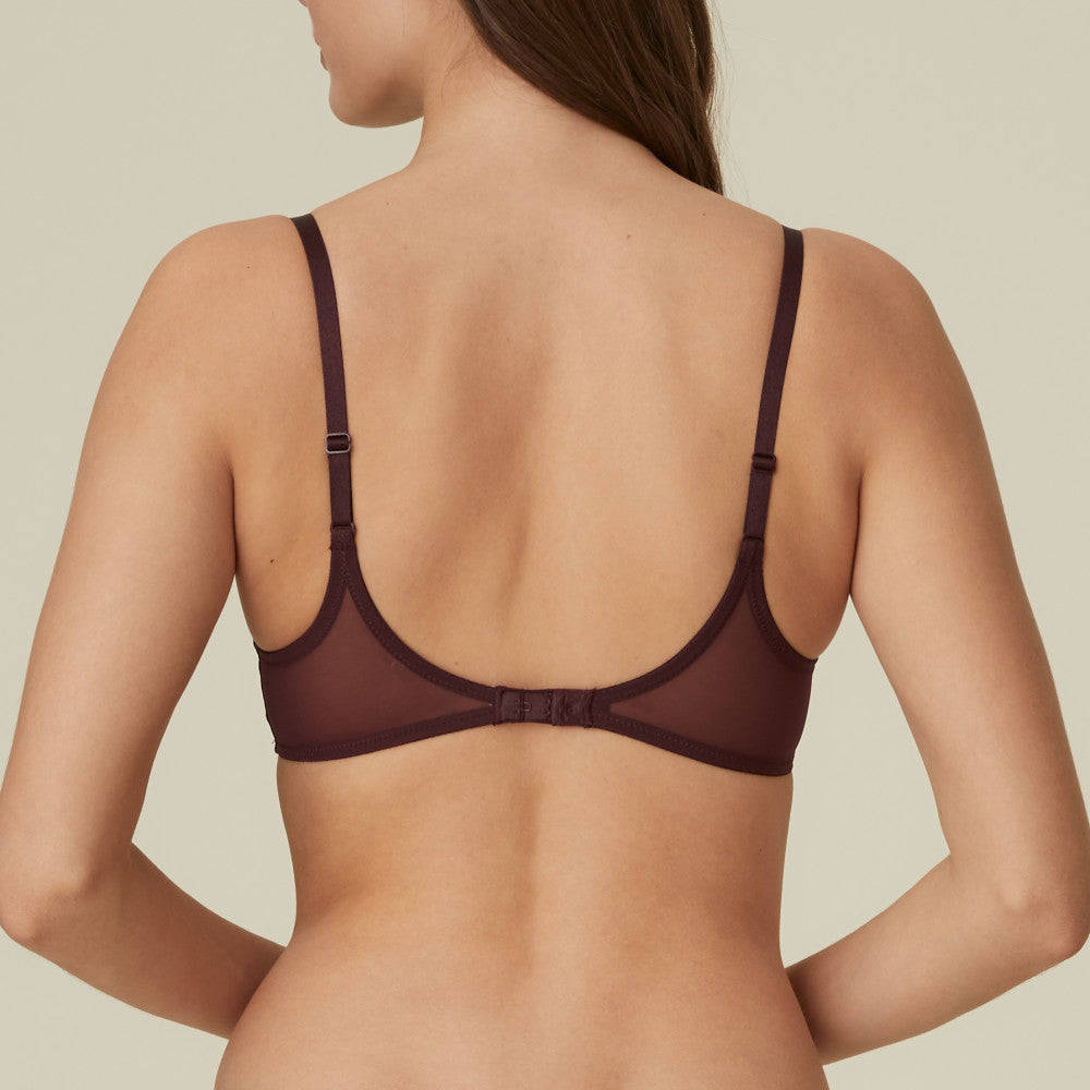 Marie Jo Kate Padded Balcony Bra