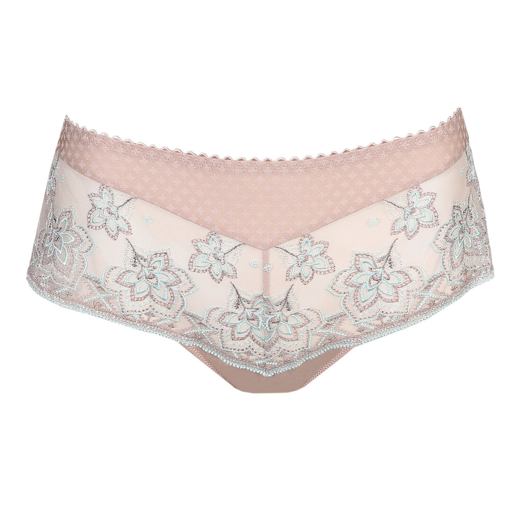 Prima Donna Lotus Luxury Thong