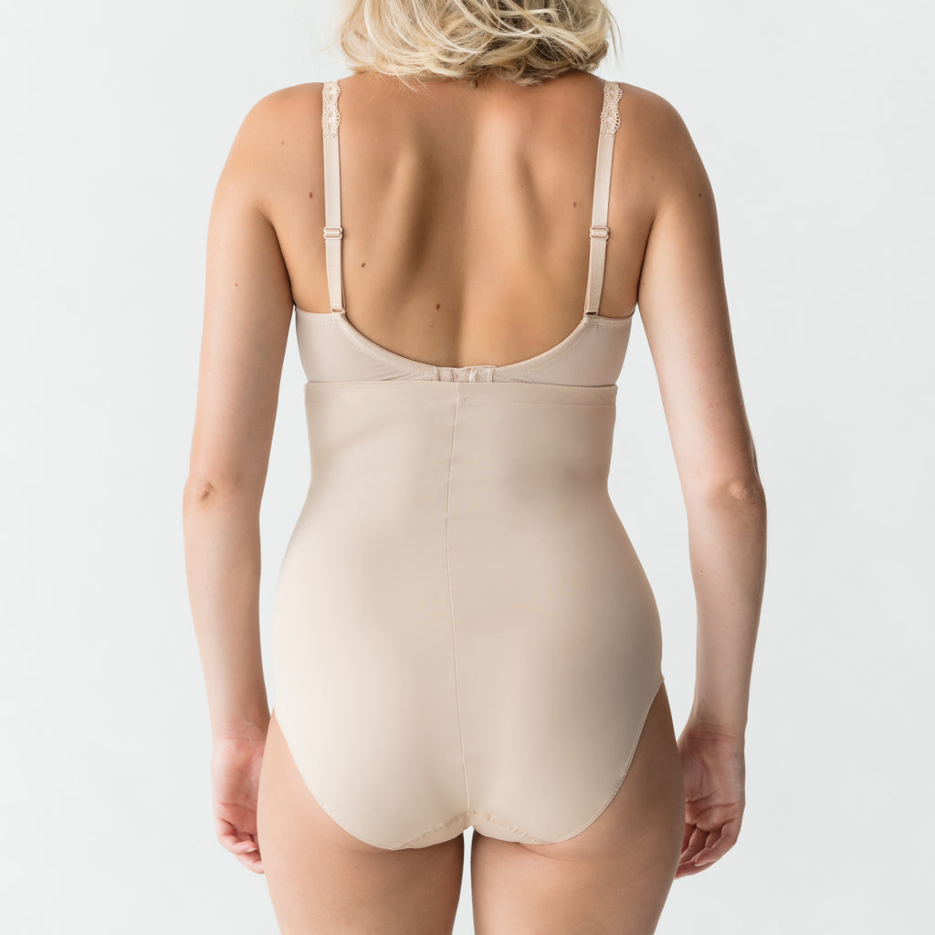 Prima Donna A La Folie Shapewear Briefs