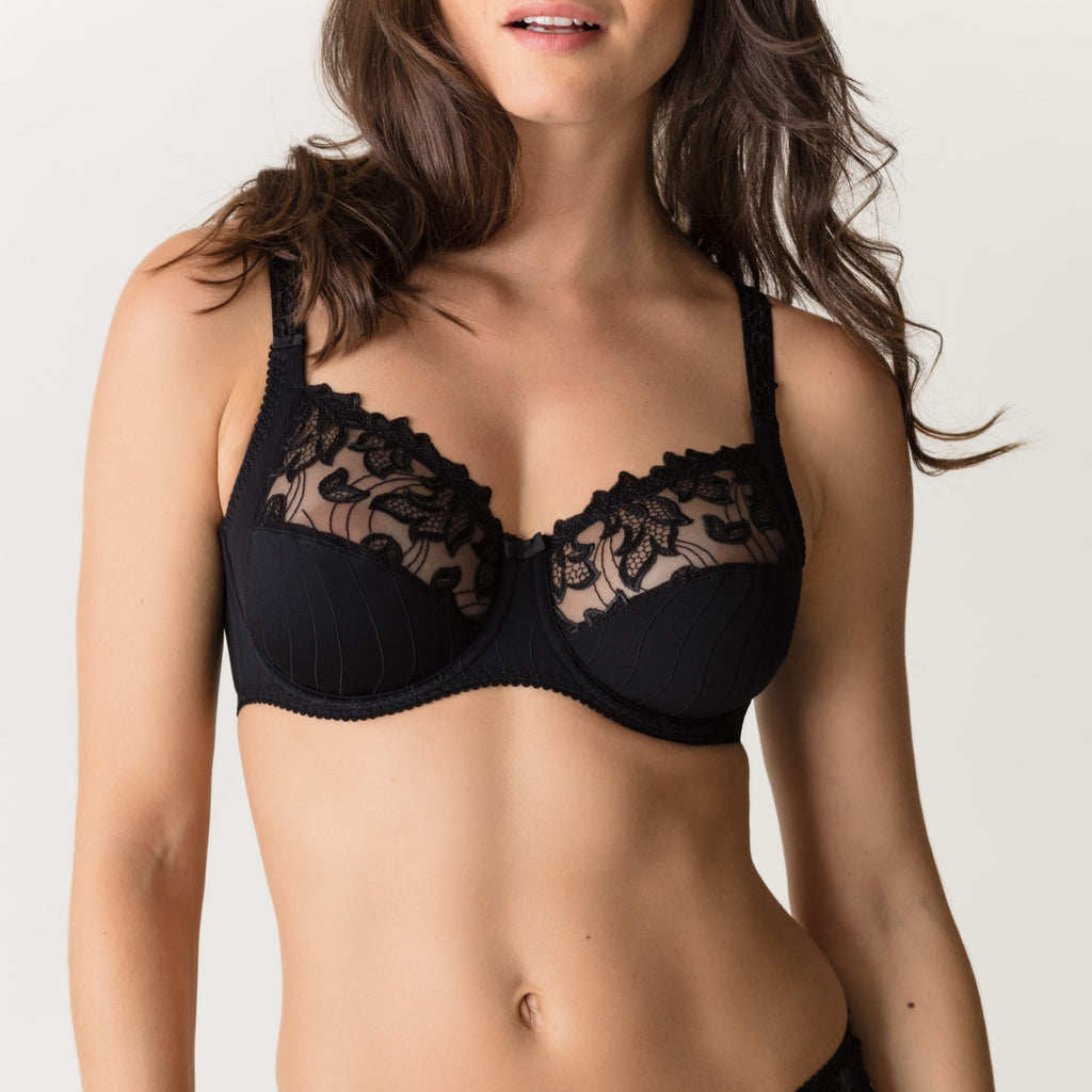 Prima Donna Deauville Wired Full Cup Bra