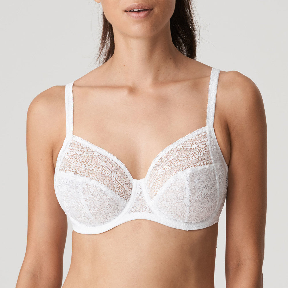 Prima Donna Epirus Wired Full Cup Bra