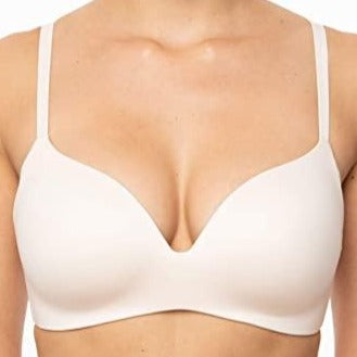 Royal Non Wired Padded Bra