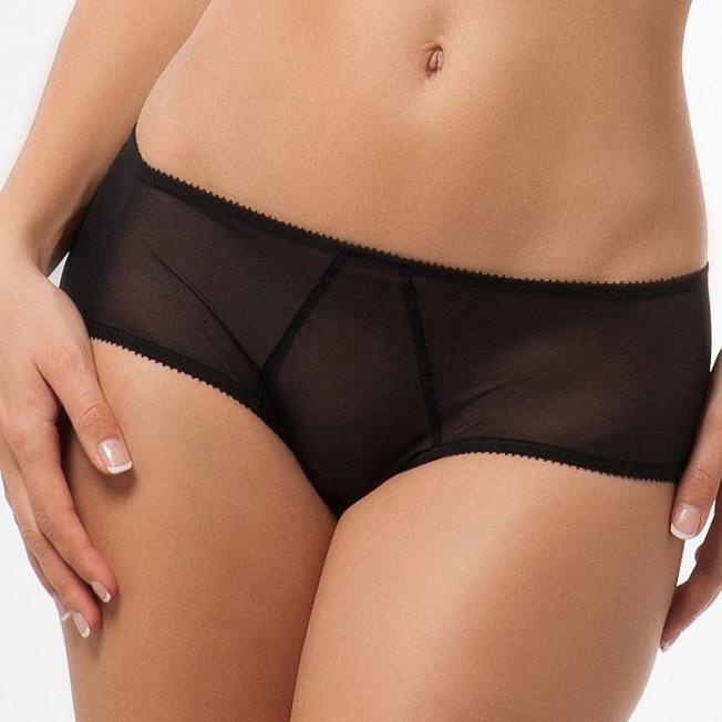 Epure Beaute Short