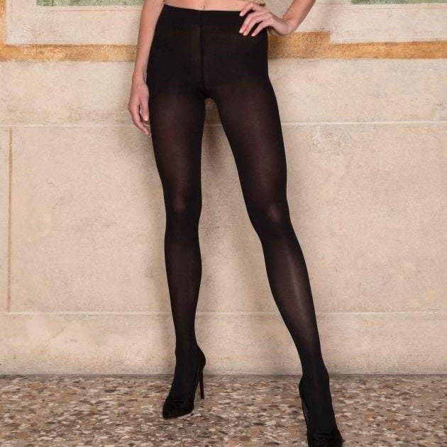 Trasparenze Aisha Eco Tights 20 Denier