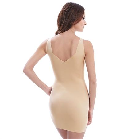 Wacoal Beyond Naked Seamless Shapewear Dress