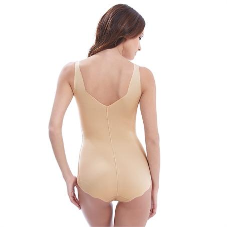 Wacoal Beyond Naked Seamless Shapewear Body