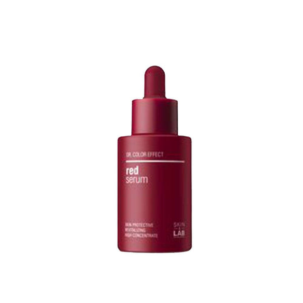 SKIN&LAB Red Serum (40 ml)