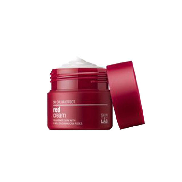 SKIN&LAB Red Cream (50 ml)