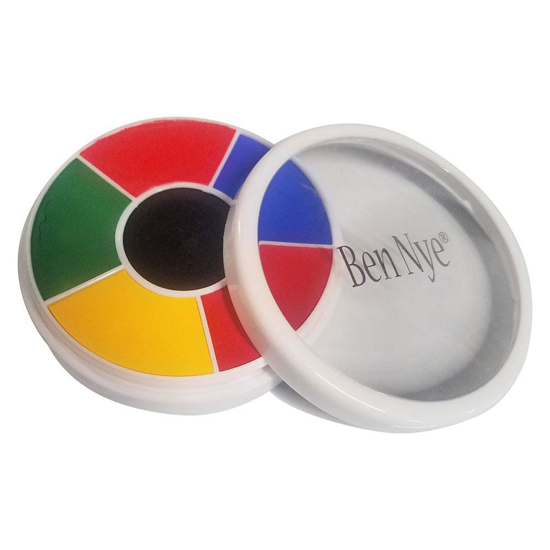 products/bnrwwheel.jpg