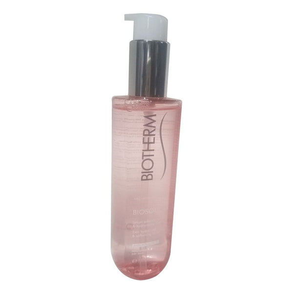 Biotherm Biosource Softening Anti-Pollution Toner