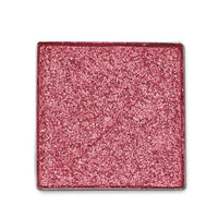 Cozzette Infinite Eye Shadow