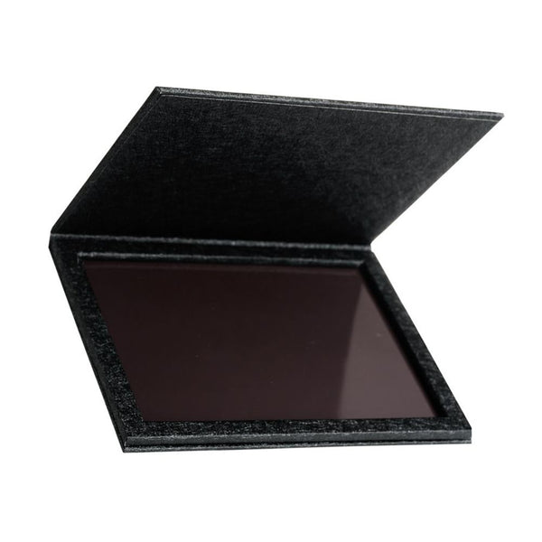 Cozzette Empty Infinite Eye Shadow Pro Palette