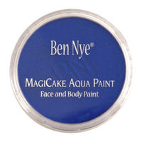 Ben Nye Magicake Face and Body Paint