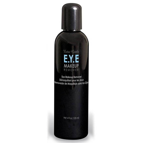 Mehron Eye Makeup Remover