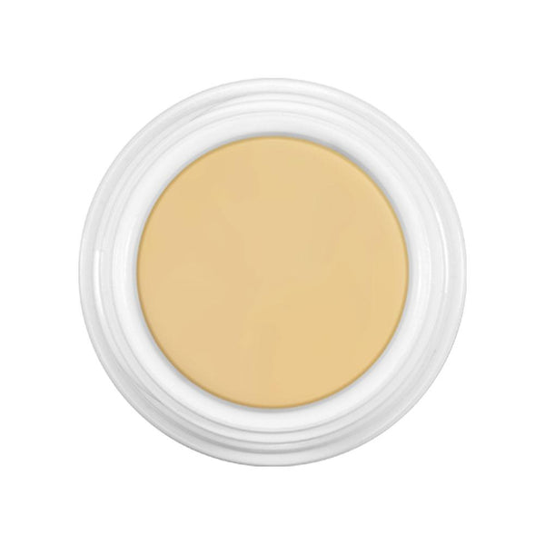 Kryolan Dermacolor Camouflage Creme Refill