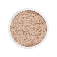 Kryolan Dermacolor Fixing Powder