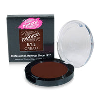 Mehron EYE Cream Eyeshadow