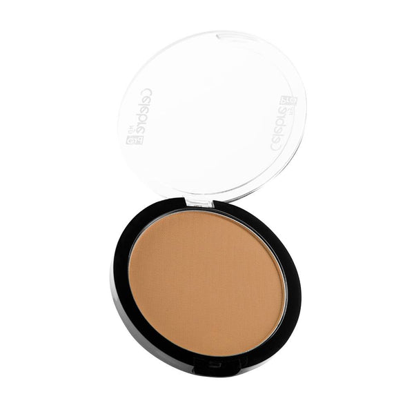 Mehron Celebre Pro HD Pressed Powder Foundation