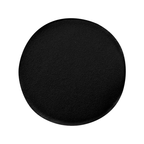 Round Makeup Sponges (2/Pack)