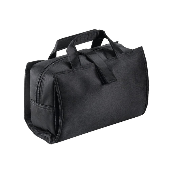 DQM Carryall Makeup Bag