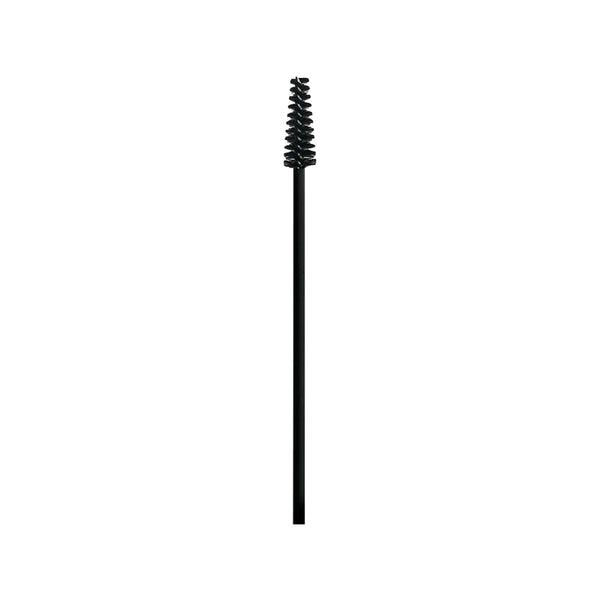 Disposable Tapered Head Mascara Wands