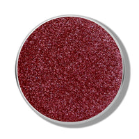 SUVA Beauty Eyeshadow Single