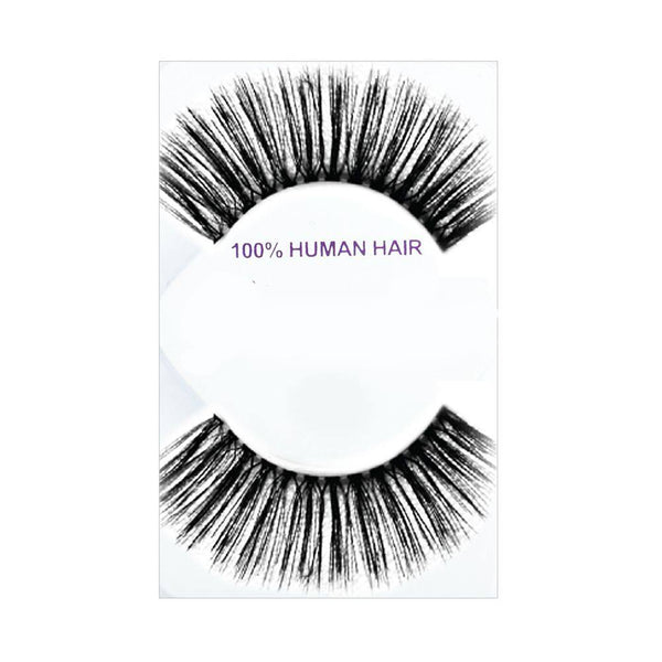 a70565948bc Drag Queen Eyelashes. DQM Professional Drag Makeup - DragQueenMakeup ...