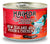 New Zealand Brushtail and Chicken Feast For Your Dog