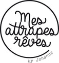 Mes attrapes rêves by johanne