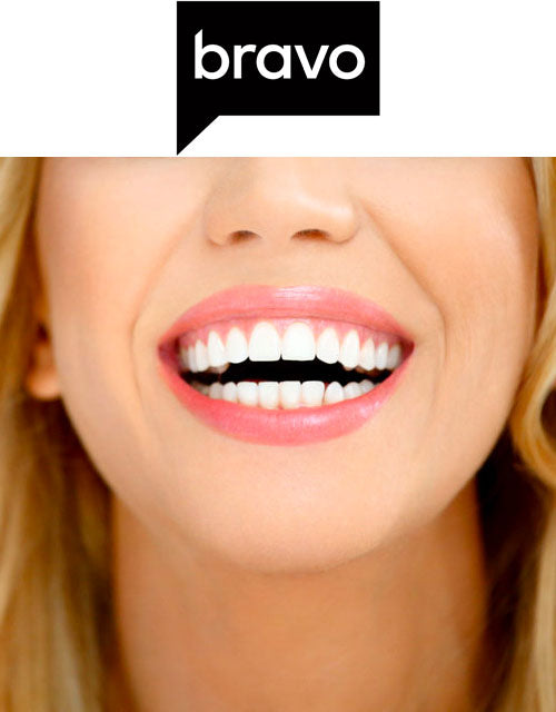 These Are the 7 Best Teeth Whiteners Out There...And Yes, They Actually Work!