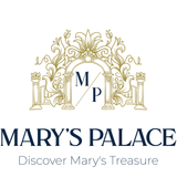 Mary's Palace Onlineshop