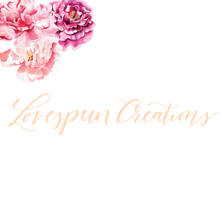 Lovespun Creations