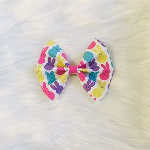 Easter Pinch Bow Collection
