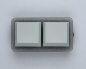2K Low Profile Keypad