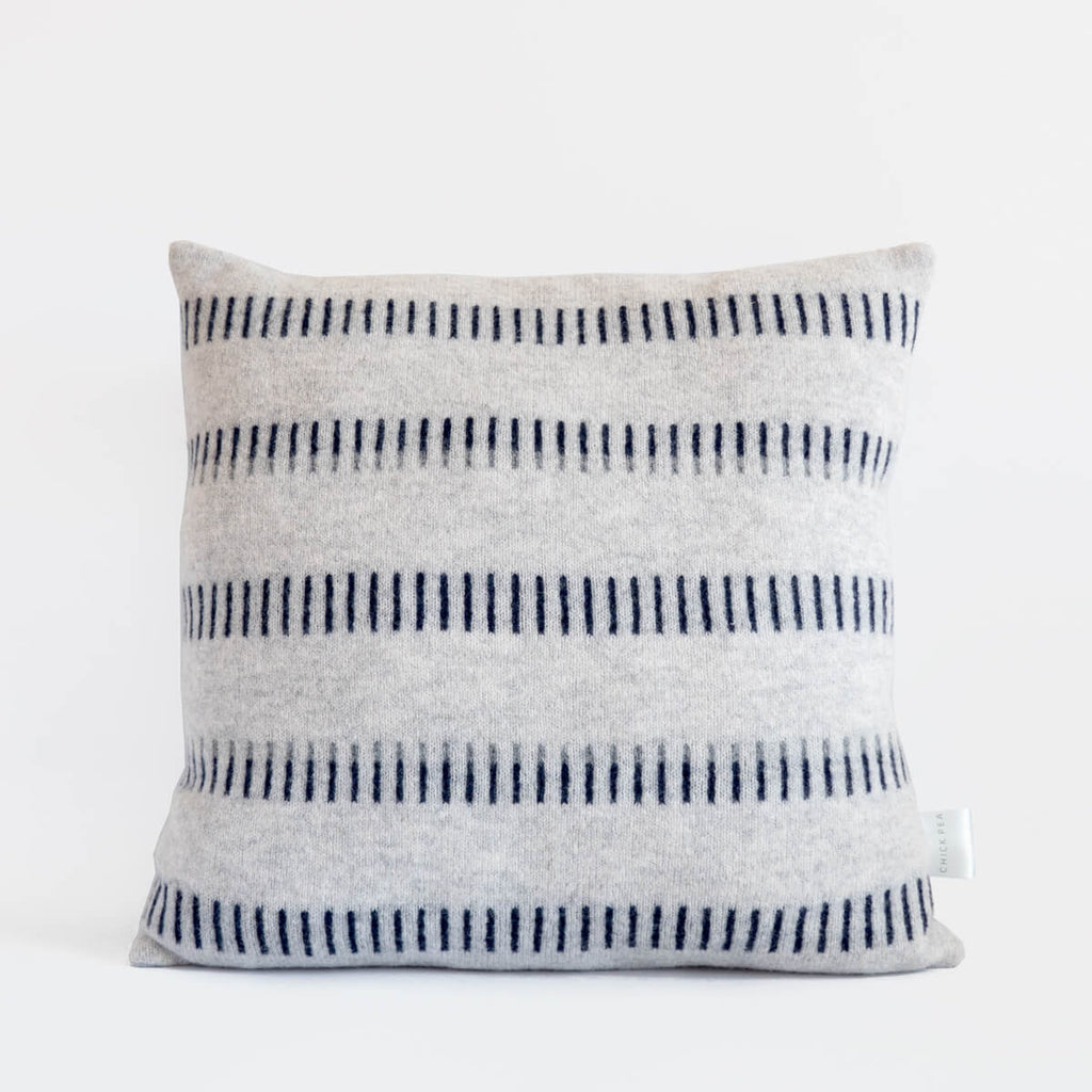 Buttercross Cushion | Curious Makers
