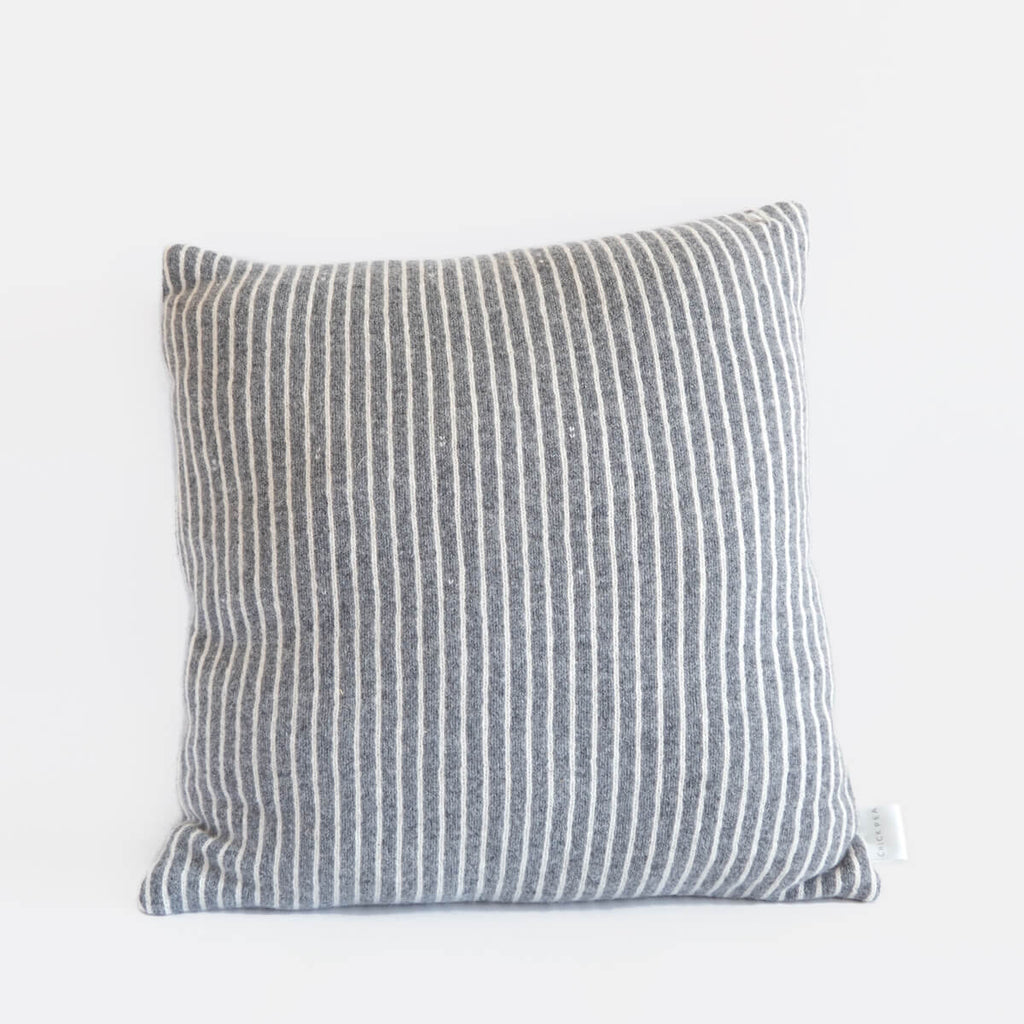 Kings Gate Cushion | Curious Makers