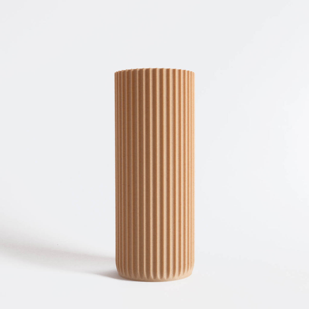 Stockholm Vase | Curious Makers